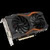 Gigabyte GeForce GTX 1050Ti G1 Gaming 04