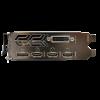 Gigabyte GeForce GTX 1050Ti G1 Gaming 06