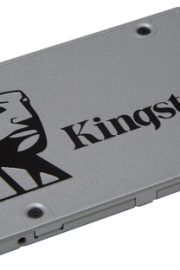 kingston ssd 480gb ssdnow v400 sata3 2.5 7mm adaptador a 9.5mm Series Bundle