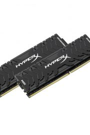 Kingston HyperX Predator DDR4 16GB 3200MHz 2x8GB