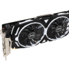 MSI GeForce GTX 1060 Armor OCV1 05