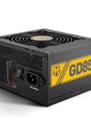 NOX ATX HUMMER GD850 80PLUS GOLD. 850W