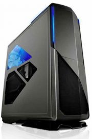 NZXT Phantom 820 Gun Metal
