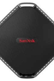 sandisk extreme® 500 portable ssd 500gb