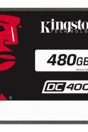 ssd kingston 480gb ssdnow dc400