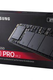 ssd samsung 960 pro 2tb mz-v6p2tobw 02