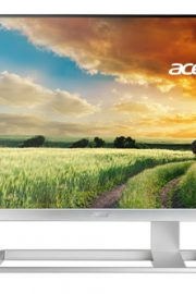 ACER MONITOR S277HK