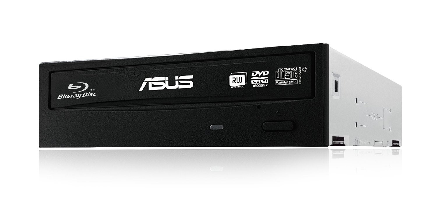 ASUS- BW-16D1HT-02