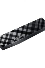 ASUS USB-AC56
