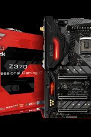 Asrock Z370 Professional-Gaming i7