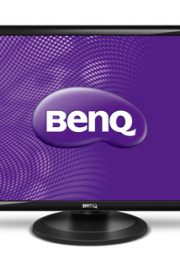 BENQ GW2765HT 27 BLACK FULL HD