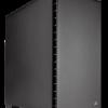 caja corsair carbide quiet 400Q atx mid-tower negra