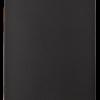 caja corsair carbide quiet 400Q atx mid-tower negra 03