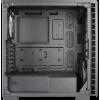 caja corsair carbide quiet 400Q atx mid-tower negra 05