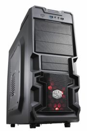 cooler master k-series rc-k380