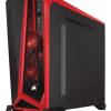 corsair carbide series spec-alpha negra-roja02