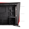 corsair carbide series spec-alpha negra-roja04