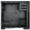 Carbide Series 300R Windowed Gaming ATX-mATX02