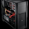 Carbide Series 300R Windowed Gaming ATX-mATX03