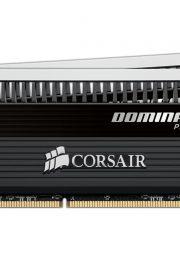 Corsair Dominator Platinum 8GB DDR3 2400MHz 2x4GB
