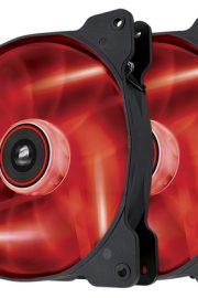 Corsair LED SP140 High Static Pressure