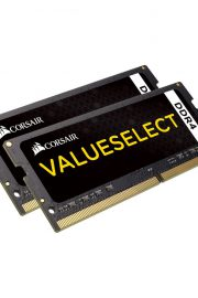 Corsair ValueSelect SODIMM 8GB DDR4 2133MHz 1X8GB