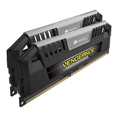 Corsair Vengeance Pro Silver 8GB DDR3 2133MHz 2x4GB