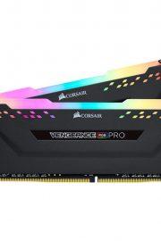 CorsairVengeance RGBPro-DDR4 3000MHz 32GB