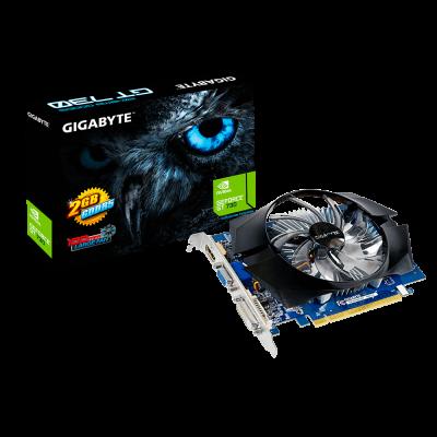 Gigabyte GV-N730D5-2GI GeForce GT 730