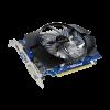 Gigabyte GV-N730D5-2GI GeForce GT 730 02