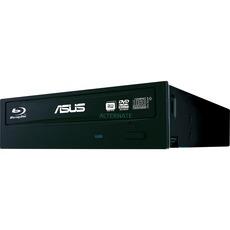 Grabadora Interna Asus Bc-12d2ht