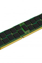 Kingston Technology ValueRAM 4GB DDR3 1600MHz 1x4GB