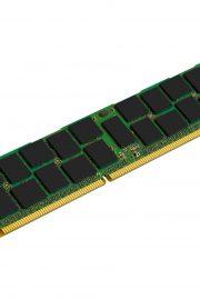 Kingston Technology ValueRAM 4GB DDR3 1600MHz 1x4GB