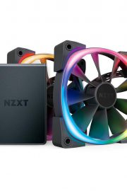 NZXT AER RGB Kit