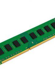 Samsung 8GB DDR3 1600MHz