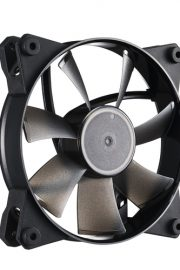 VENTILADOR CAJA COOLER MASTER MASTER FAN PRO 120 AIR FLOW