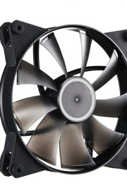 VENTILADOR CAJA COOLER MASTER MASTER FAN PRO 140 AIR FLOW