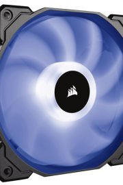 VENTILADOR CAJA CORSAIR SP120 RGB LED SINGLE FAN NO CONTROLLER
