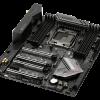 Asrock x299 Gaming i9 03