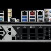 Asrock x299 Gaming i9 05