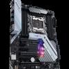 Asus Prime x299-A 04