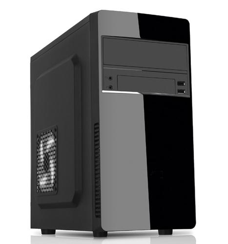 B-Move BMVEGA carcasa de ordenador