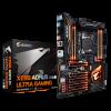 Gigabyte x299 Aorus Ultra Gaming 01