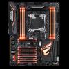 Gigabyte x299 Aorus Ultra Gaming 02
