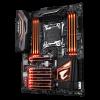 Gigabyte x299 Aorus Ultra Gaming 03