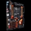 Gigabyte x299 Aorus Ultra Gaming 04