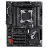 Gigabyte x299 Aorus Ultra Gaming 05