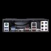Gigabyte x299 Aorus Ultra Gaming 06