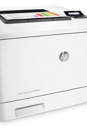 HP Impresora LaserJet Pro color M452DN CF389A -01