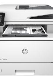 HP LaserJet Pro MFP M426fdn-01